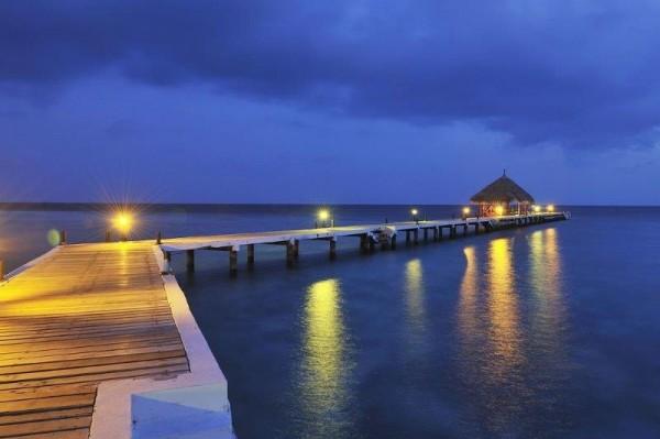 HOTEL SMARTLINE ERIYADU MALDIVI PAKET ARANŽMAN