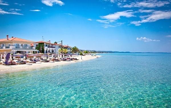 vila-ipokampus-pefkohori halkidiki grčka smeštaj letovanje more plaža
