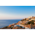 HOTEL APOSTOLATA ISLAND RESORT &SPA GRČKA KEFALONIJA LETO PONUDA AVIO