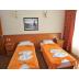HOTEL AMFORA SARIMSAKLI TURSKA LETO