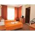 HOTEL AMFORA SARIMSAKLI TURSKA ARANŽMANI