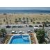 HOTEL AMFORA SARIMSAKLI TURSKA ARANŽMANI PONUDA