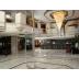 HOTEL GRAND TEMIZEL SARIMSAKLI ARANŽMANI HOTELI PONUDA