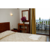 Hotel Horizon Beach 3* superior - Hersonisos / Krit - Grčka aranžmani