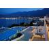 Hotel Horizon Beach 3* superior - Hersonisos / Krit - Grčka avionom