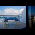 Hotel Horizon Beach 3* superior - Hersonisos / Krit - Grčka leto