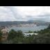 leto Skopelos avion