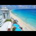 meksko daleke destinacije hoteli 4 * cene napovoljniji aranzmani