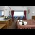 rodos grcka letovanje hoteli avio prevoz ponuda