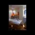 rodos grcka leto cene ponude hoteli hoteli na plazi
