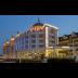 HOTEL DREAM WORLD RESORT SIDE TURSKA