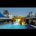TURSKA AVIONOM ALL INCLUSIVE HOTELI ZA DECU