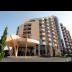 Hotel Marlin sunčev breg hoteli bugarska cene letovanje ponude autobus