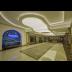 Hotel Kemal bay Alanja Turska more letovanje paket aranžman avionom cena hol
