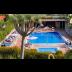 Paket aranžmani Kanari Tenerife daleke destinacije i egzotična putovanja