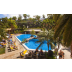 Tenerife daleke destinacije egzotična putovanja letovanja cene