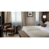 MAJORKA ŠPANIJA LETO PONUDA HOTELA POVOLJNO