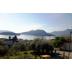 ponuda Grčka Lefkada apartmani