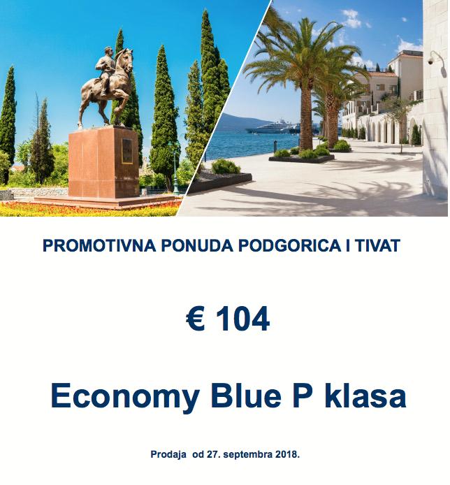 Avio Karte Beograd Tivat.Myke Top Ten Avio Karte Beograd Tivat Najpovoljnije