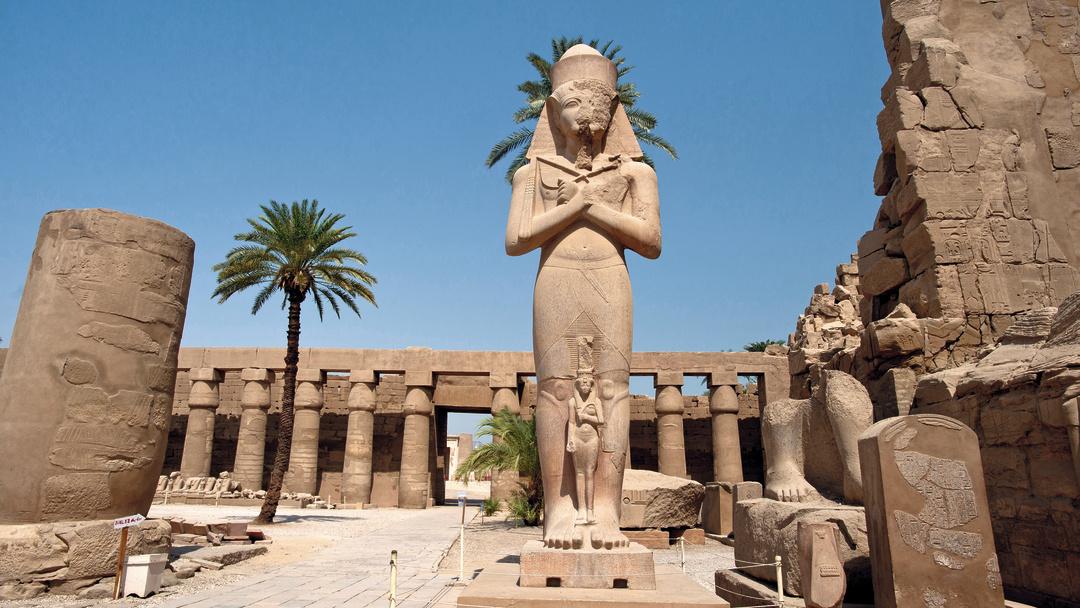 Last minute ponude za Egipat leto cene