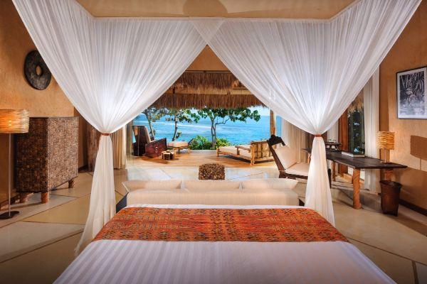 NIHIWATU RESORT poneo titulu najboljeg hotela na svetu  (FOTO)