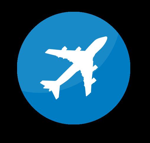 Najpovoljnije avio karte