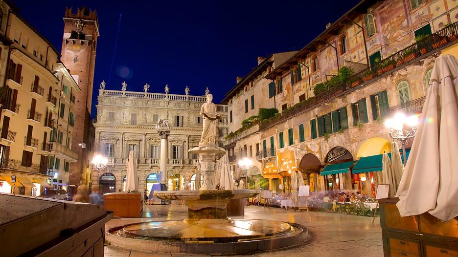 Italija letovanje last minute aranžmani cene hotela avionom