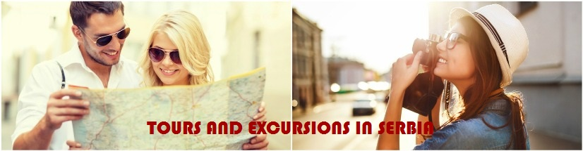 tours-and-excursions-in-serbia