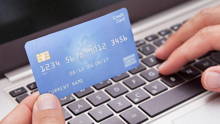 Online plaćanje karticama na sajtu Dream Land-a
