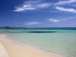 Plaže na Sardiniji letovanje hoteli cene aranžmana Italija
