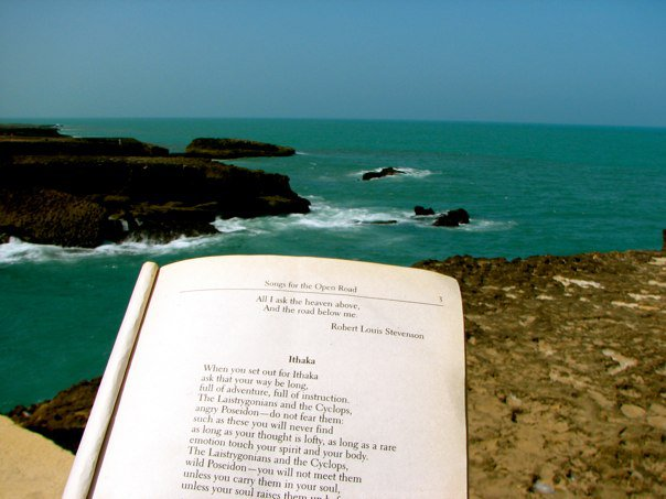 Blog turističke agencije Dream Land