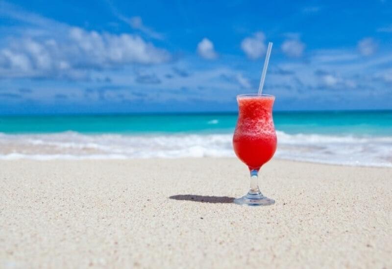 Kako i kada kupiti najjeftiniji turistički aranžman