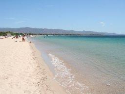 Najbolje plaže na Sardiniji cene aranžmana Italija