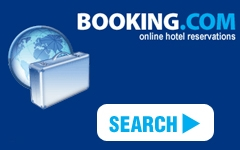 Booking com - Dream Land