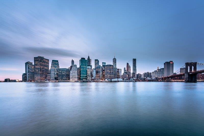 Instagram objavio listu 10 najpoćecenijih gradova u 2017 godini
