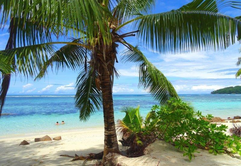 Sejšeli turistički vodič Dream Land