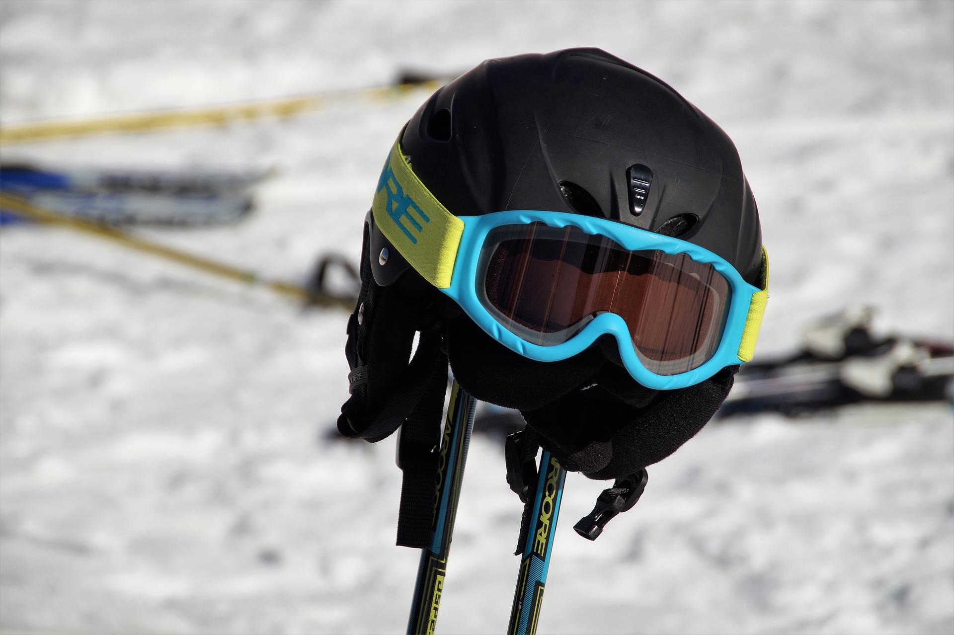 skijanje 2018