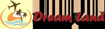 Dream Land Travel